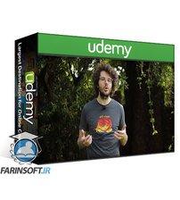 دانلود Udemy Learn JavaScript (just the good bits)