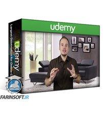 دانلود Udemy Master Productivity & Time Management In Under 40 Minutes