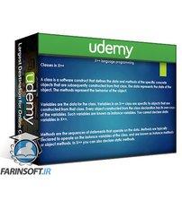 دانلود Udemy Microsoft Dynamics AX 2012 R3 Programming – Level 3