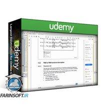 دانلود Udemy Modern Bare-Metal Embedded C++ Programming from Ground Up™