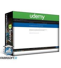 دانلود Udemy MS CybersecurityPro Track: Microsoft Azure Security Services
