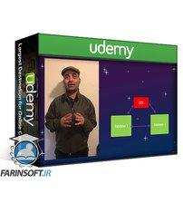 دانلود Udemy Oracle Data Integrator (ODI) 12c Developer Course