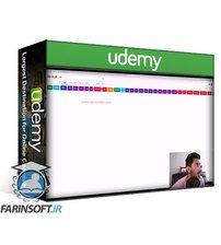 دانلود Udemy Rafeh Qazi – The Profitable Programmer 2.0