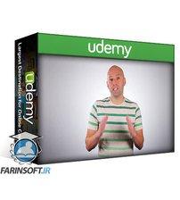 دانلود Udemy SchoolofMotion – Cinema 4D Basecamp