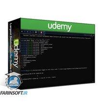 دانلود Udemy The Complete SQL Injections
