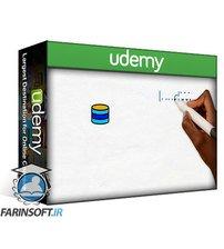 دانلود Udemy The Complete SSIS to SQL Server Database Bootcamp
