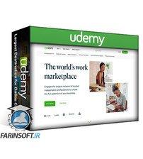 دانلود Udemy Upwork Top Rated for Lifetime!