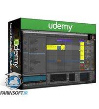 دانلود Udemy WarpAcademy – Trap Melodies, Scales, Sounds & Hacks