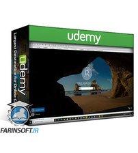 دانلود Udemy Windows Server Remediation using Tenable Nessus Virtual Appliance
