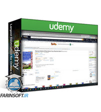 دانلود Udemy Writing and Editing Proofreading and Copy Editing Mastery