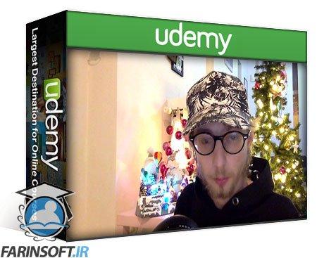 دانلود Udemy XSS Survival Guide