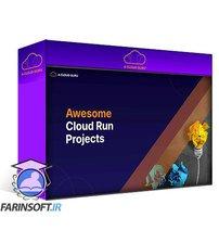 دانلود A Cloud Guru Google Cloud Run Deep Dive