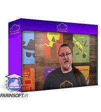 دانلود A Cloud Guru Introduction to Azure VMware Cloud Solution