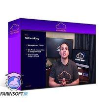 دانلود A Cloud Guru Introduction to Google Cloud VMware Cloud Engine