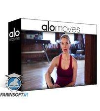 دانلود Alo Moves Mat Pilates