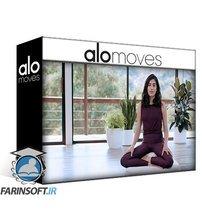 دانلود Alo Moves MORNING RITUAL: DAILY MEDITATIONS