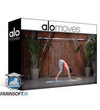 دانلود Alo Moves practice by Meghan Currie