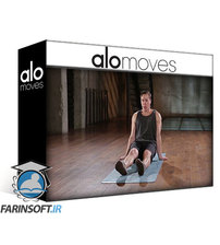 دانلود Alo Moves Raw Dynamics Foundations