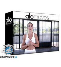 دانلود Alo Moves Total Body Training