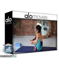دانلود Alo Moves wild & free