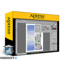 دانلود Apress Introduction to Adobes CC Libraries in Photoshop Working Between Adobe Desktop Apps on Your Design Projects