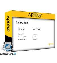 دانلود Apress SQL Server Transparent Data Encryption Protecting Database Files at Rest