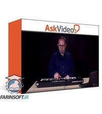 دانلود AskVideo Komplete Kontrol Mk2 101 Absolute Beginners Guide