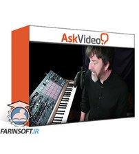 دانلود AskVideo Matrixbrute 101 Absolute Beginners Guide
