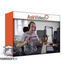 دانلود AskVideo Sample Pack Creation 101 Designing and Marketing Sample Packs