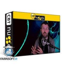 دانلود CBT Nuggets Cisco Certified DevNet Professional – DEVCOR 350-901
