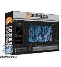دانلود CG Cookie CGCircuit – Introduction to Cinema 4D