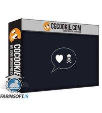 دانلود CG Cookie CGCircuit – Mastering Nuke 3 Vols