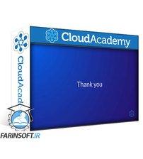 دانلود Cloud Academy Alibaba Auto Scaling