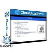 دانلود Cloud Academy Introduction to HashiCorp Sentinel