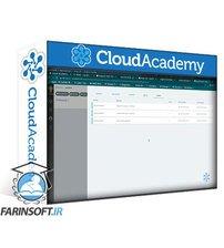دانلود Cloud Academy Tech Talk Introduction to ArgoCD