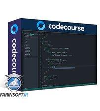 دانلود Code Course All About Exceptions