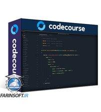 دانلود Code Course Create a Laravel Scout Elasticsearch Driver