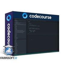 دانلود Code Course Flexible Database Ordering with Laravel