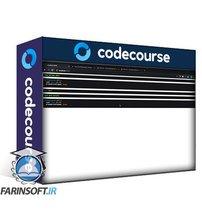 دانلود Code Course Slim 4 Events and Listeners