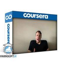 دانلود Coursera AlgoExpert + SystemsExpert