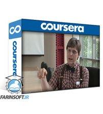 دانلود Coursera Cloud Computing Concepts, Part 1 and 2