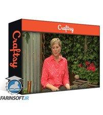 دانلود Craftsy Gorgeous Garden Design: Function & Style