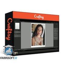 دانلود Craftsy How to Edit Photos: Develop Your Editor's Eye