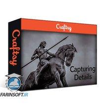 دانلود Craftsy Shoot to Process for Travel Photography