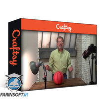 دانلود Craftsy Take Control of Your Light