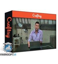 دانلود Craftsy The Essential Guide to Lightroom