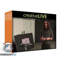 دانلود CreativeLive Build your Lighting Knowledge