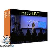 دانلود CreativeLive Eshoptrip – The Productive Life by Chris Bailey