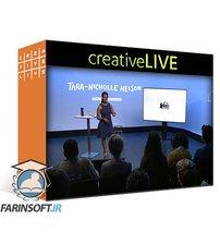 دانلود CreativeLive Rethink What You Sell and Who You Serve