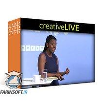 دانلود CreativeLive Rethink Your Content Marketing Strategy